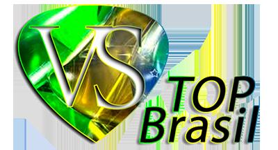 VS TOP BRASIL