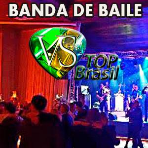 BANDA DE BAILE