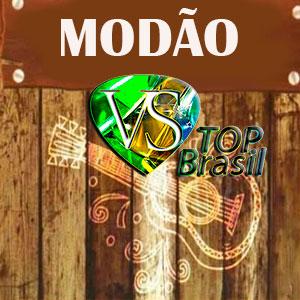 MODÃO