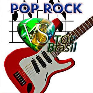 POP ROCK NACIONAL